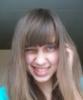 alisechuiko userpic