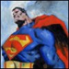kryptonianscion userpic