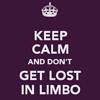 Don't get lost in Limbo