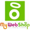 mywebshop userpic