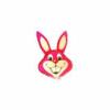 bunnybro