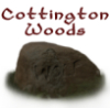 cottington woods rock