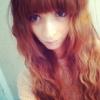 zer0_san userpic