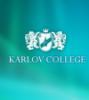Karlov College