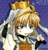 sakisshi userpic