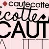 cautecotte posting in ...::AUCTiON DOLLiES::...