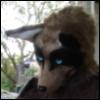 amaya_the_wolf userpic
