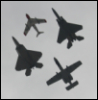 sp6560 userpic