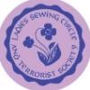 sewing circle