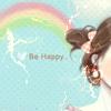 justmarshmallow: happy
