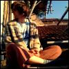 singten userpic