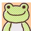 gummybuns_chan userpic