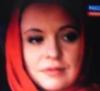al_khorasani userpic