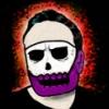 behemaut userpic