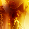 Sansa x Sandor // Game of Thrones