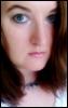 mariah userpic