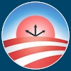 greendale for obama