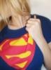 superman_v_ubke