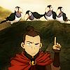 atla: sokkas birds