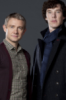 doctorsherlock userpic