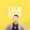 Calm Gary