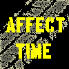 affecttime, affect, affecttime_ru