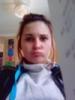 konopleva_kate userpic