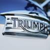 bike//triumph - jesco0307