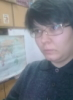 poslovitsa userpic