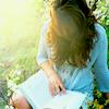 reading sunshine