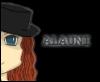 alaunirose userpic