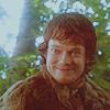 ドラゴン ソーダ: Amused ~Theon~
