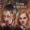 Dark Witches