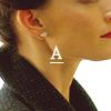 Adler [Sherlock]