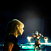Mara: Iron Man - Pepperony | This is love