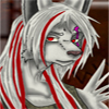 fearcat userpic