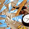 Yurika: To the Sky