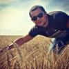 ruslangaleev userpic