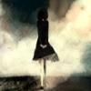 darksig06 userpic