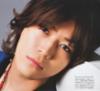 tsuki_nanjo: kame