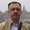 Блог Михаила Омелина