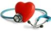 my_heart_desire userpic