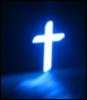 cleaveheart userpic