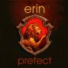 H_E prefect