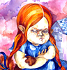baby_belladonna userpic