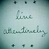 Live attentively