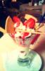 uryuki0410 userpic