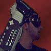 midgetkilla userpic
