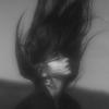 klevskaj userpic