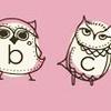 Dee: owl